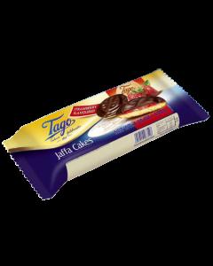 Jaffa Cakes Capsuni 130g