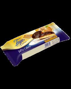 Jaffa Cakes Portocala 130g