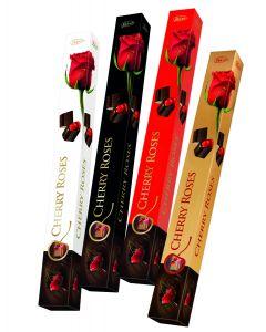 Cherry Roses 90gr
