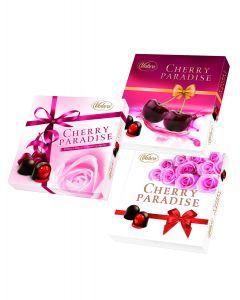 Cherry Paradise 105gr
