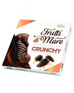 Frutti Di Mare Crunchy 205gr