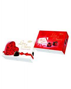 Love & Cherry 290gr