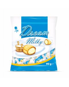 Milky Dream drops lapte 90gr