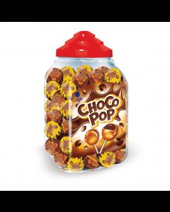 Acadele Choco Pop 18gr