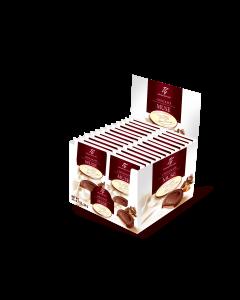 Biscuite Cioc.crema Alune20g