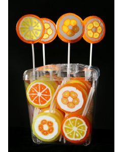 Astra acadele Citrus Mix 26gr