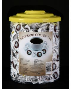 Astra drops Coffe 1kg