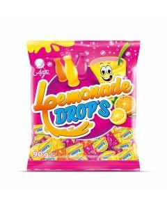 Lemonade Drops Lamaie 90gr