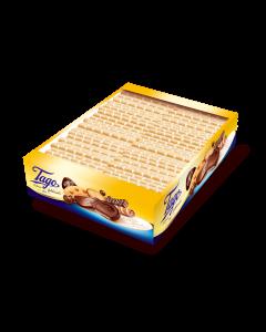 Roll wafers crema Vanilie 3kg
