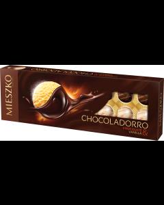 Chocoladorro praline 178gr