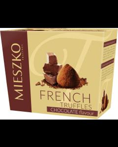Truffles French Chocolate 175gr