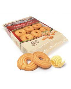 Rings biscuiti cu unt 800gr