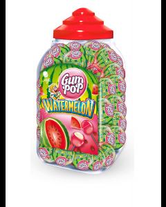 Acadele GumPop Watermelon 18gr